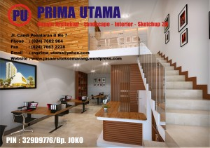 Design Interior Online