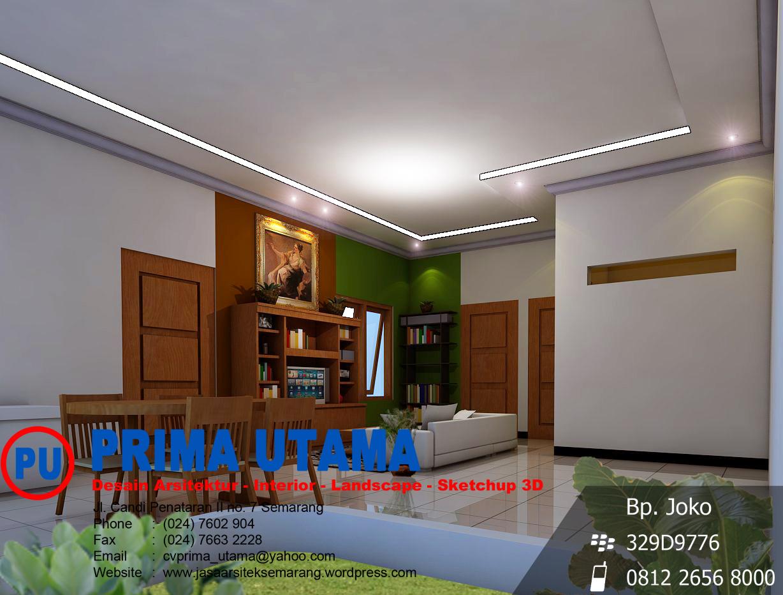 Delightful Online Home Interior Design 2 Jasa Gambar 3d Di Semarang Jawa Tengah