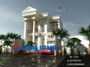 Harga Arsitek Rumah di Semarang