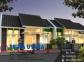 RK 019 Rumah Minimalis Type 60