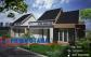 desain-rumah-minimalis-tropis-1-lantai-di-ungaran-jawa-tengah