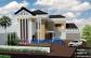 Rumah Klasik Megah Bp. Bowo di Jogja