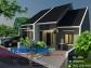 rumah-minimalis-type-45-perumahan-granada-bawen