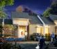 Rumah Minimalis Type 56 Perumahan My Home Residence di Ungaran