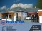 Desain Rumah Minimalis Etnik Dr. Fadhil di Tegal