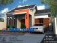 Rumah Minimalis Simple di Makassar