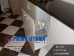 rak-piring-kitchen-set-bp-teguh-di-semarang