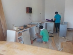 service-kitchen-set-di-semarang