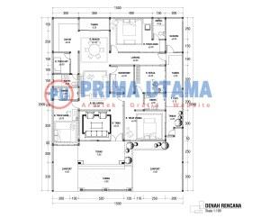 denah-renovasi-rumah-hook-minimalis-klasik-1-lantai-bp-eko-di-watugong-semarang